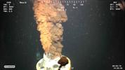 Deepwater Horizon, BP oil spill