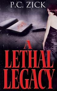 LETHAL_LEGACY_KINDLE