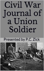 """""""Camburn's words paint a rich tapestry often shadowed with the bleak aspects of war."""" Amazon review"""