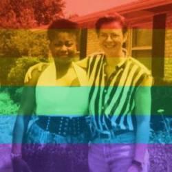 Challis.LV.rainbow