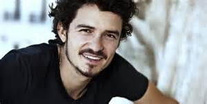 OrlandoBloom
