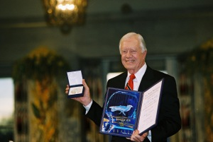 president_jimmy_carter_nobel