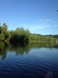 hiwassee-river1