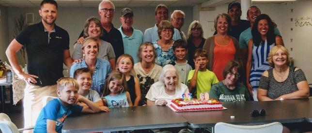 95 birthday.jpg