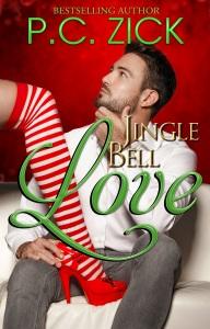 JingleBellCoverOriginal